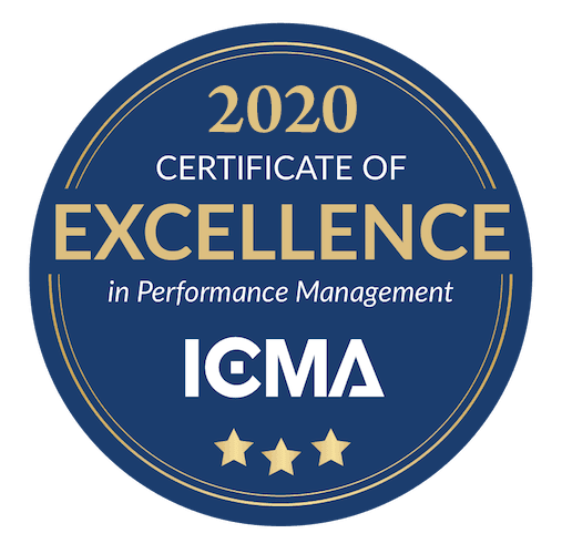 19-138-Perf-Mgt-Excellence-2020