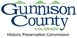 GC Logo - Historic Preservation Logo