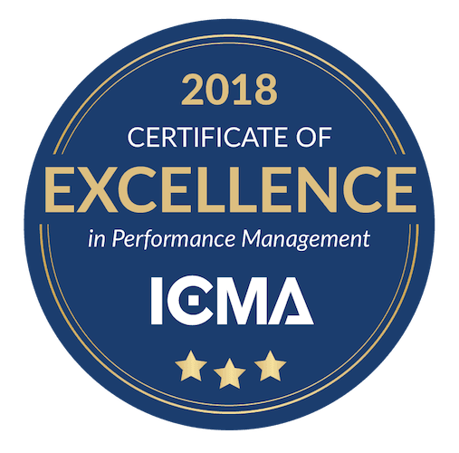 CPM badges_2018_01_excellence