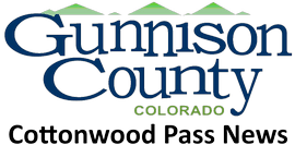 GC Logo - Cottonwood Pass News