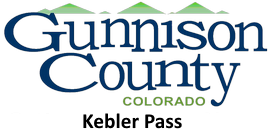 GC Logo - Kebler Pass News