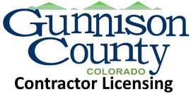 GC Logo - Contractor Licensing