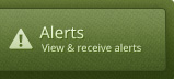 Alerts - View and receive alerts