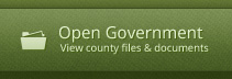 Open Government - View county files and documents